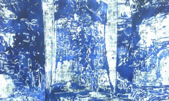 Galerie Année