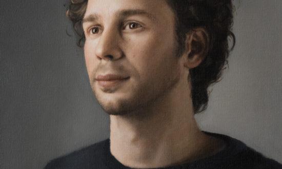 De Portretwinkel