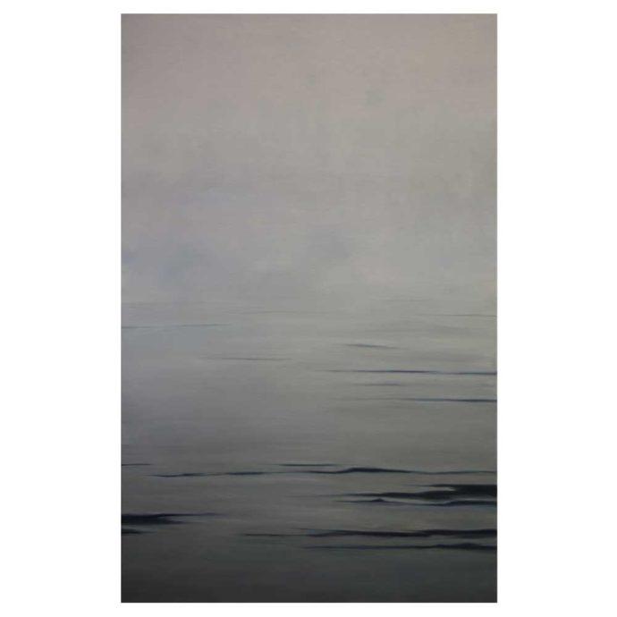 Judith Lansink, 'Waves',