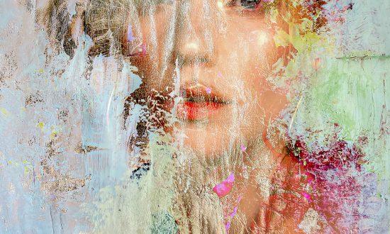 Art by Tar (Tarja Vandergoot)